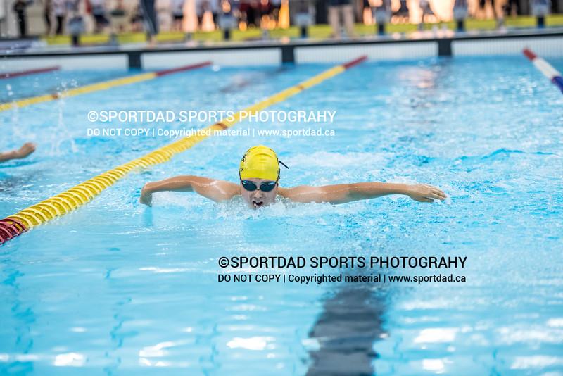 SPORTDAD_swimming_47144