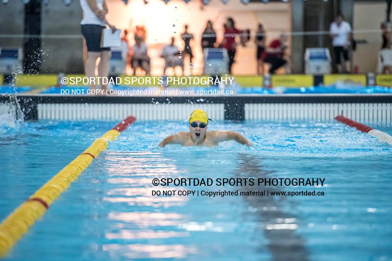 SPORTDAD_swimming_47159