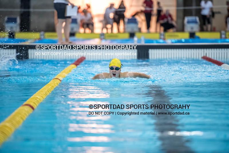 SPORTDAD_swimming_47163