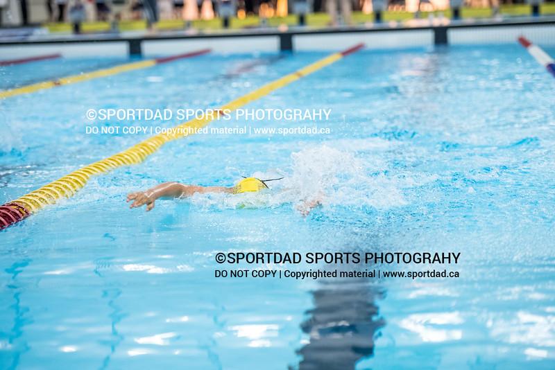 SPORTDAD_swimming_47146