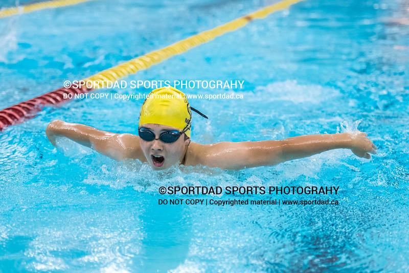 SPORTDAD_swimming_47149