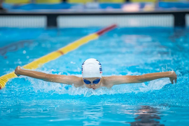 SPORTDAD_swimming_016