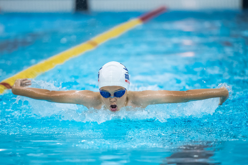 SPORTDAD_swimming_020