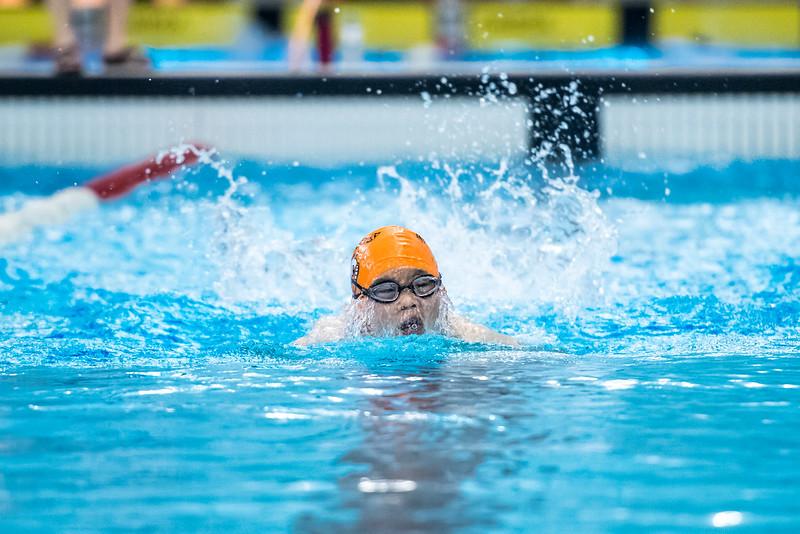 SPORTDAD_swimming_014