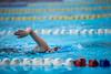 SPORTDAD_swimming_8190