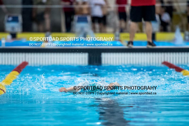 SPORTDAD_swimming_7741
