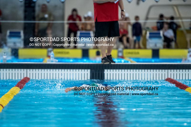 SPORTDAD_swimming_7726