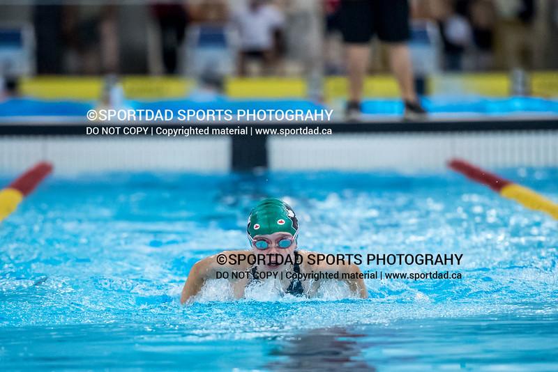 SPORTDAD_swimming_7747