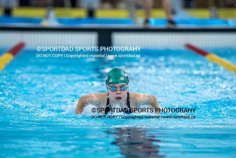 SPORTDAD_swimming_7752