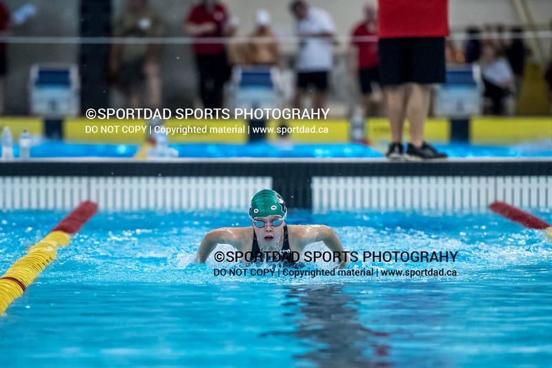 SPORTDAD_swimming_7732