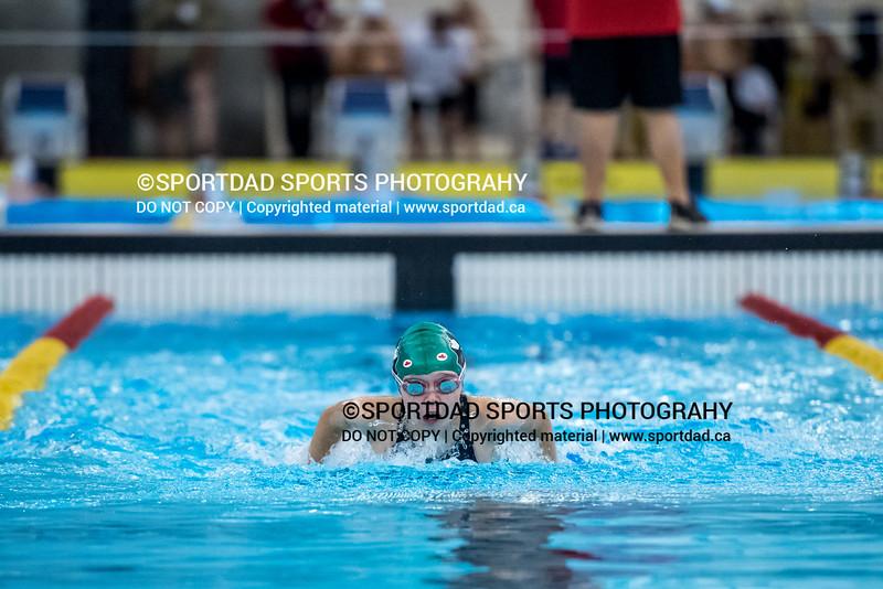 SPORTDAD_swimming_7742