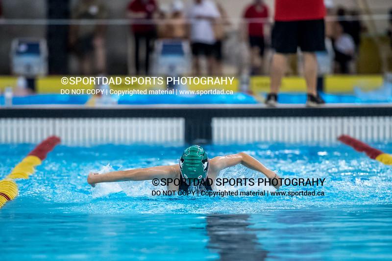 SPORTDAD_swimming_7739