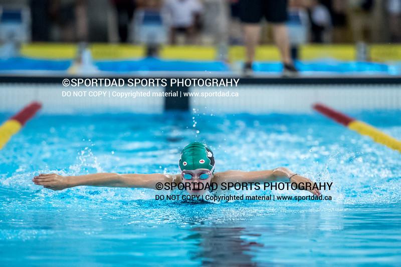 SPORTDAD_swimming_7750