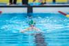 SPORTDAD_swimming_7793