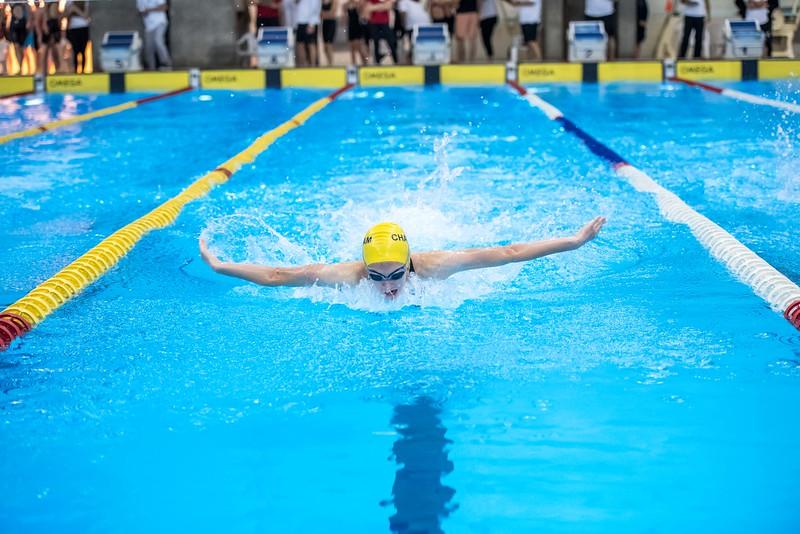SPORTDAD_swimming_44939