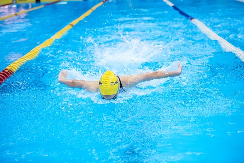 SPORTDAD_swimming_44943