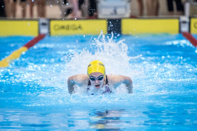 SPORTDAD_swimming_44923