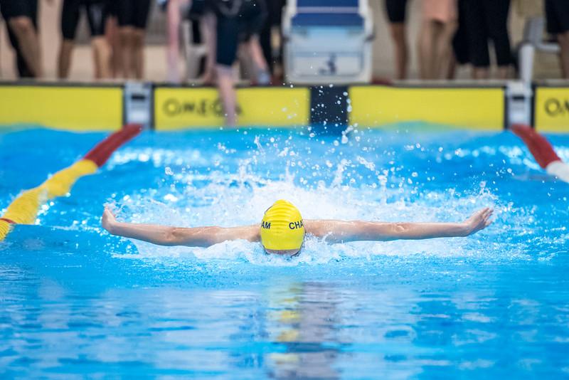 SPORTDAD_swimming_44918