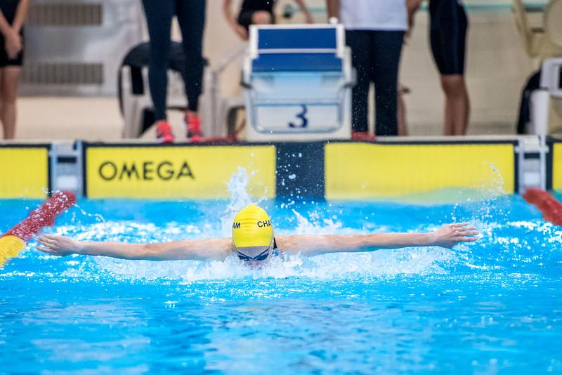 SPORTDAD_swimming_028