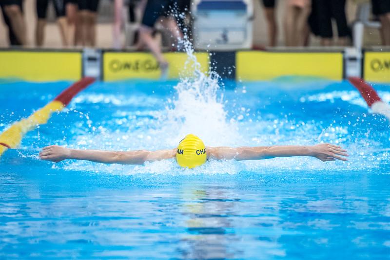 SPORTDAD_swimming_44919