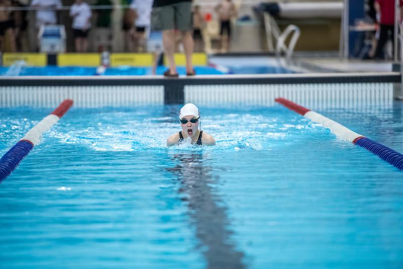 SPORTDAD_swimming_7360