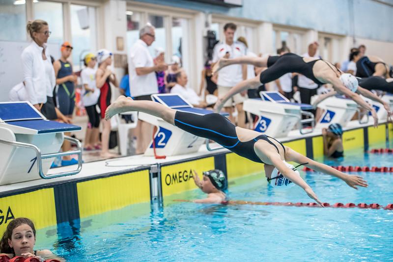 SPORTDAD_swimming_7351
