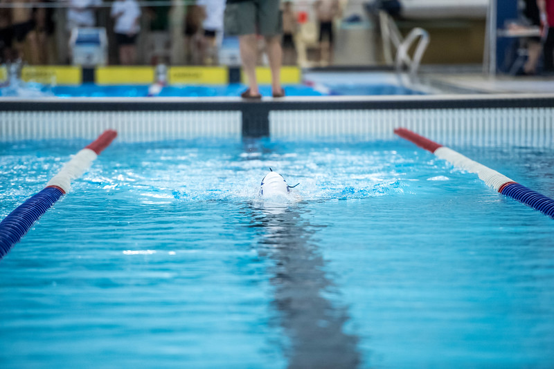 SPORTDAD_swimming_7363