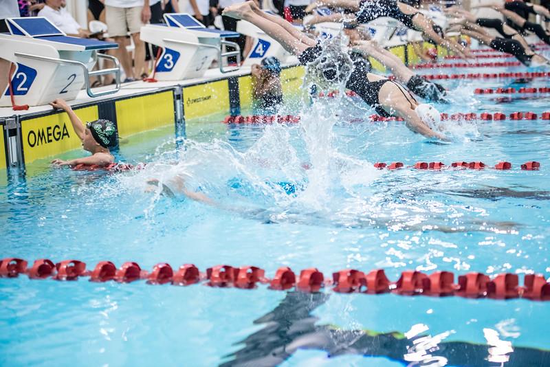 SPORTDAD_swimming_7354