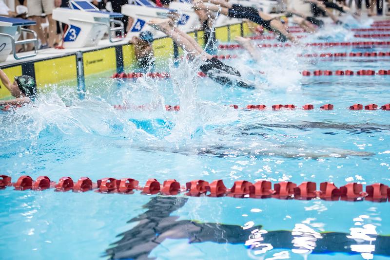 SPORTDAD_swimming_7355