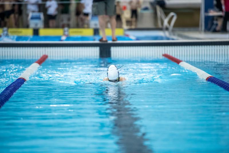 SPORTDAD_swimming_7362