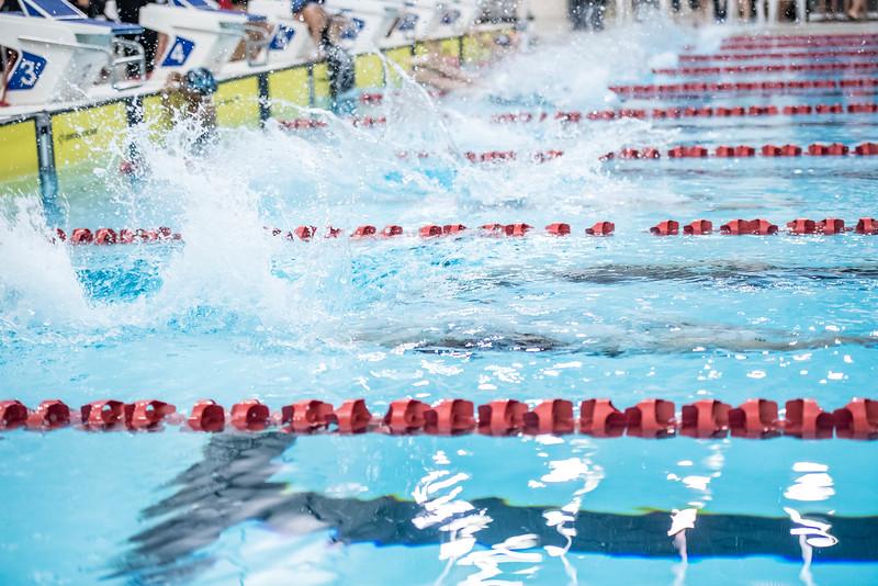 SPORTDAD_swimming_7357