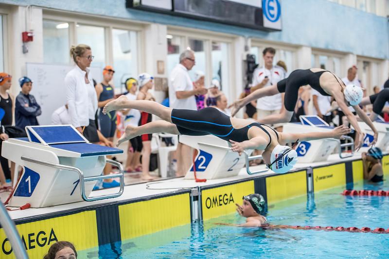 SPORTDAD_swimming_7350