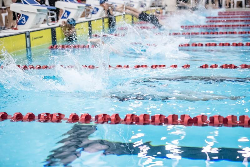 SPORTDAD_swimming_7356