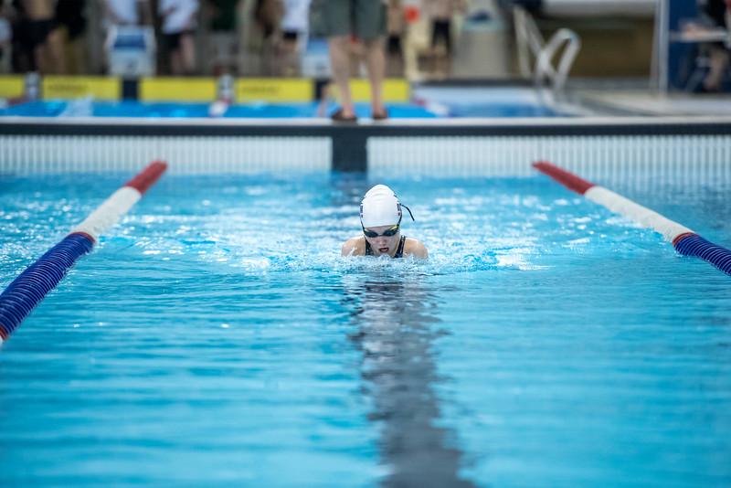 SPORTDAD_swimming_7365