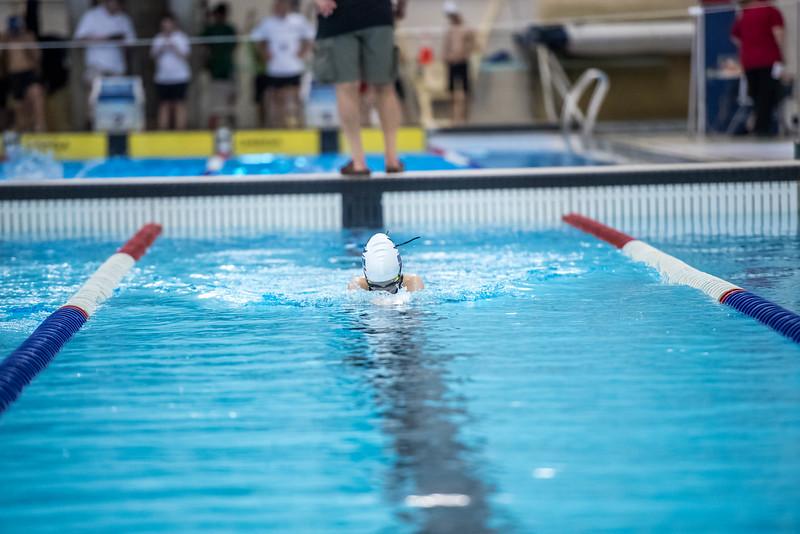 SPORTDAD_swimming_7358