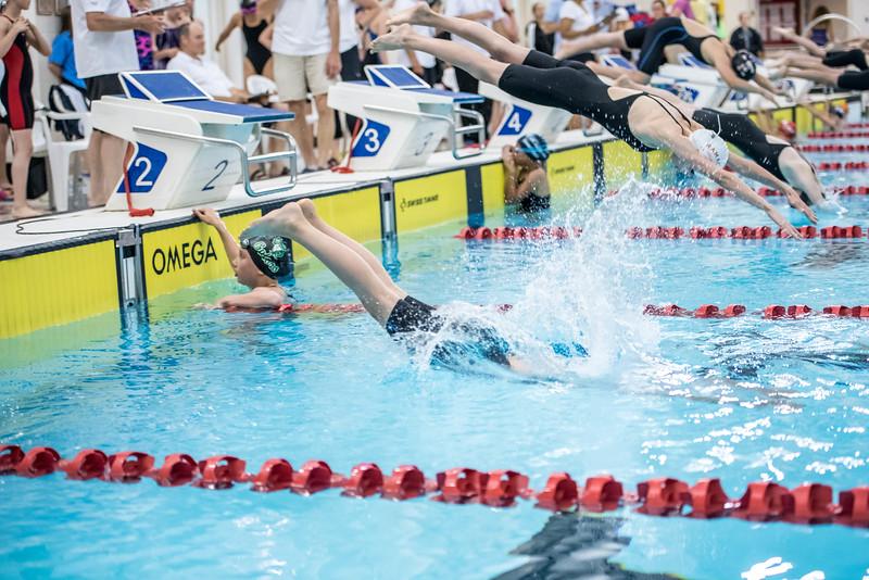 SPORTDAD_swimming_7353