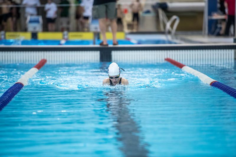 SPORTDAD_swimming_7361