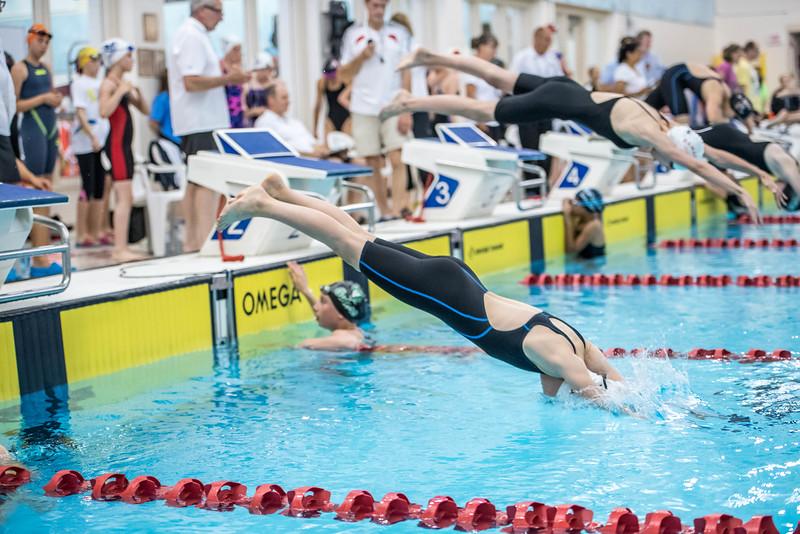 SPORTDAD_swimming_7352