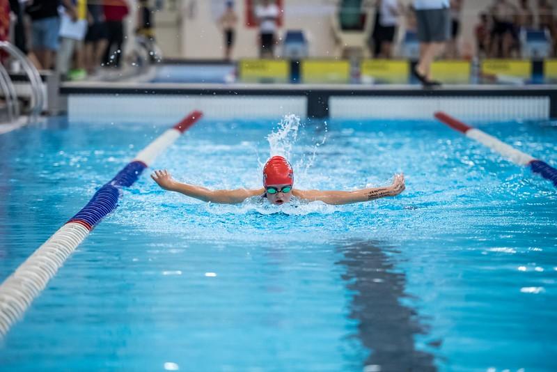 SPORTDAD_swimming_7601