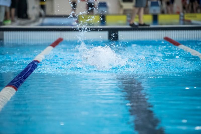 SPORTDAD_swimming_7600