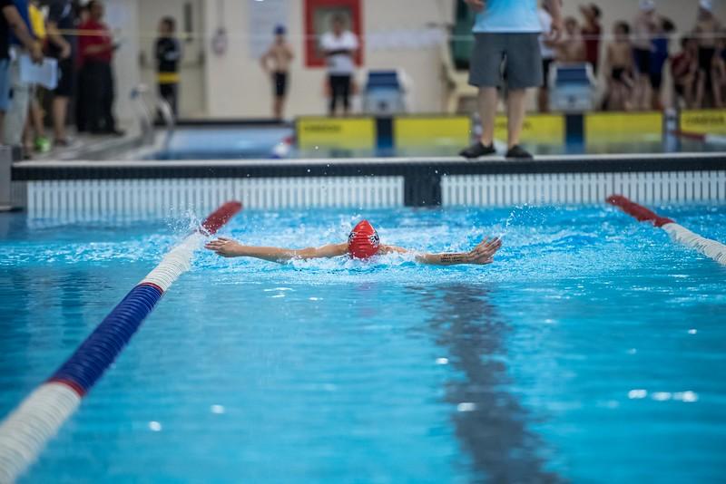 SPORTDAD_swimming_7590