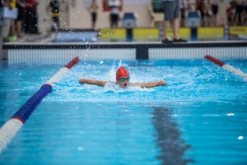 SPORTDAD_swimming_7596