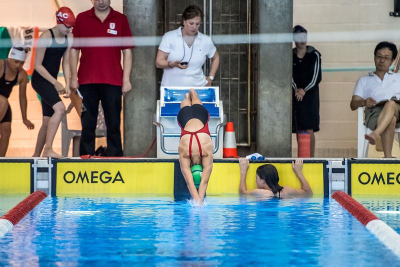 SPORTDAD_swimming_007
