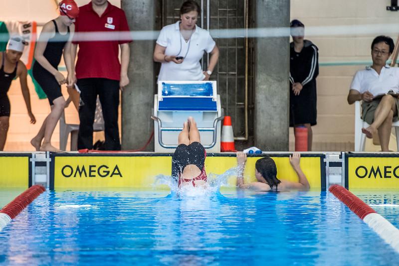 SPORTDAD_swimming_008
