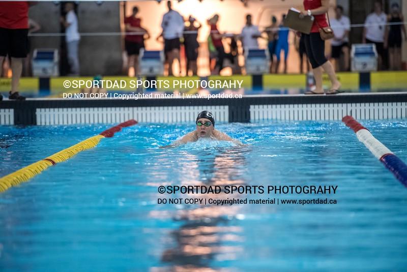 SPORTDAD_swimming_45535