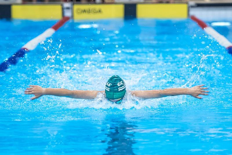 SPORTDAD_swimming_45952