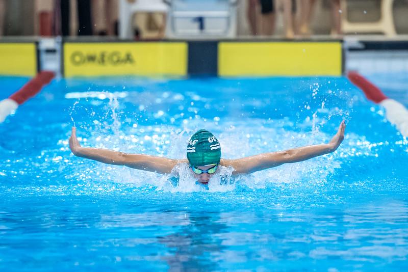 SPORTDAD_swimming_45944