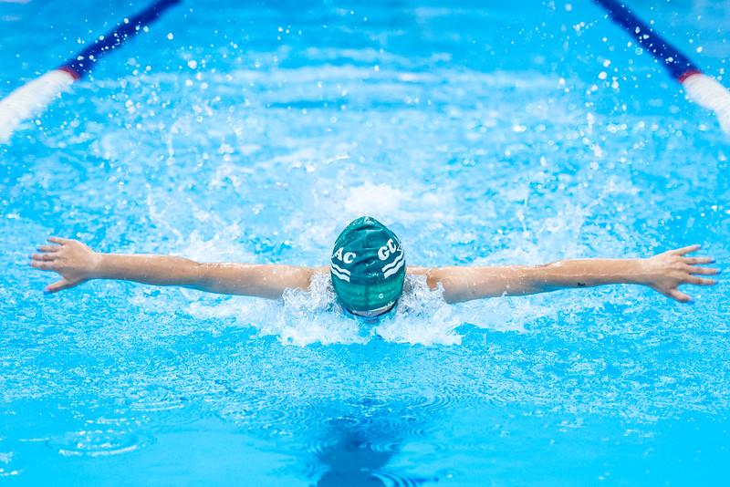 SPORTDAD_swimming_45963