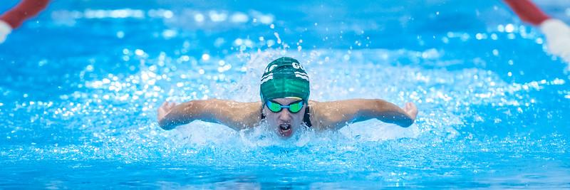 SPORTDAD_swimming_45943-2