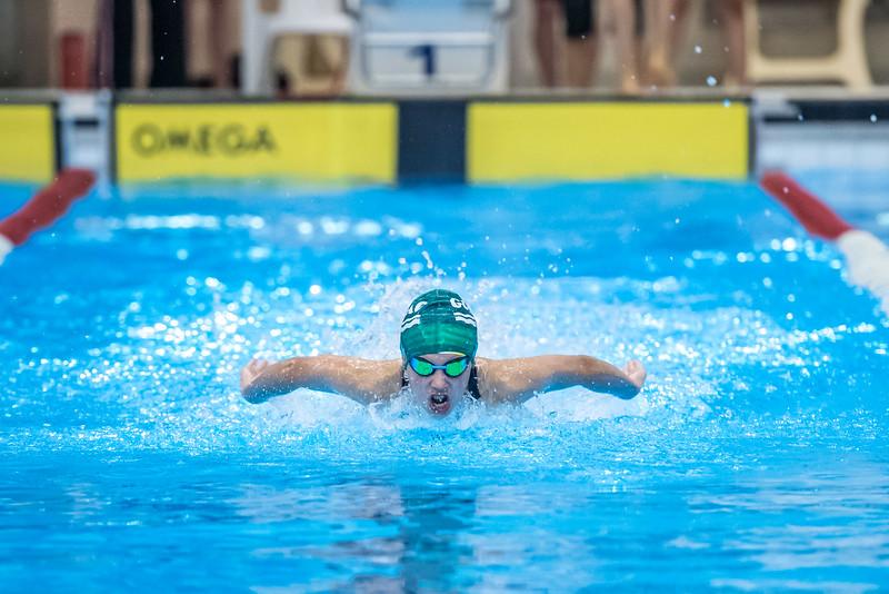 SPORTDAD_swimming_45943